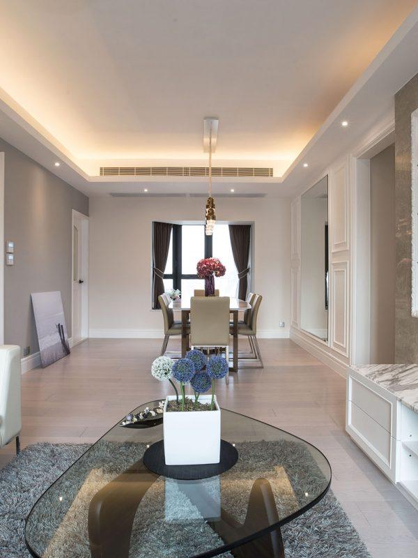 Living room 08