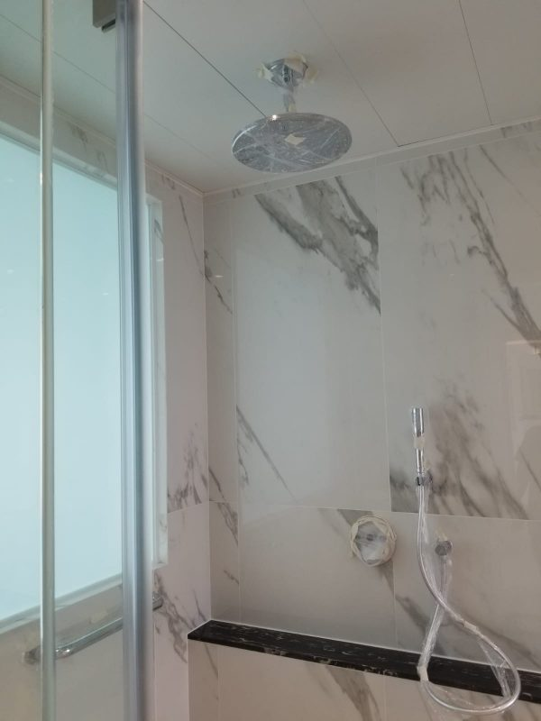 Master bathroom_3