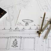 close-up-of-design-drawings-for-furniture-and-a-co-SVLX3FL-scaled.jpg