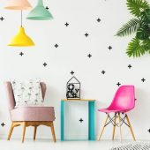 colorful-girls-room-with-chair-P2SMAJQ-scaled.jpg