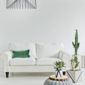 minimalistic-living-room-PHFK2XH-scaled.jpg