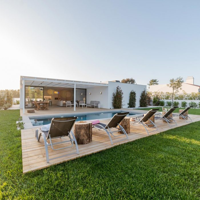 modern-house-with-garden-swimming-pool-and-wooden-NLHMPA2.jpg