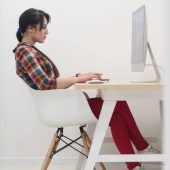 startup-business-woman-working-on-desktop-computer-PXXLSBK-scaled.jpg