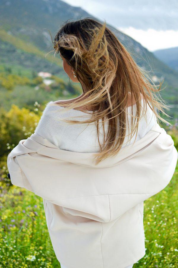 tamara-bellis-UOO6InuWU1M-unsplash.jpg