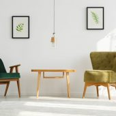 white-apartment-with-green-armchairs-PRG68QD-scaled.jpg